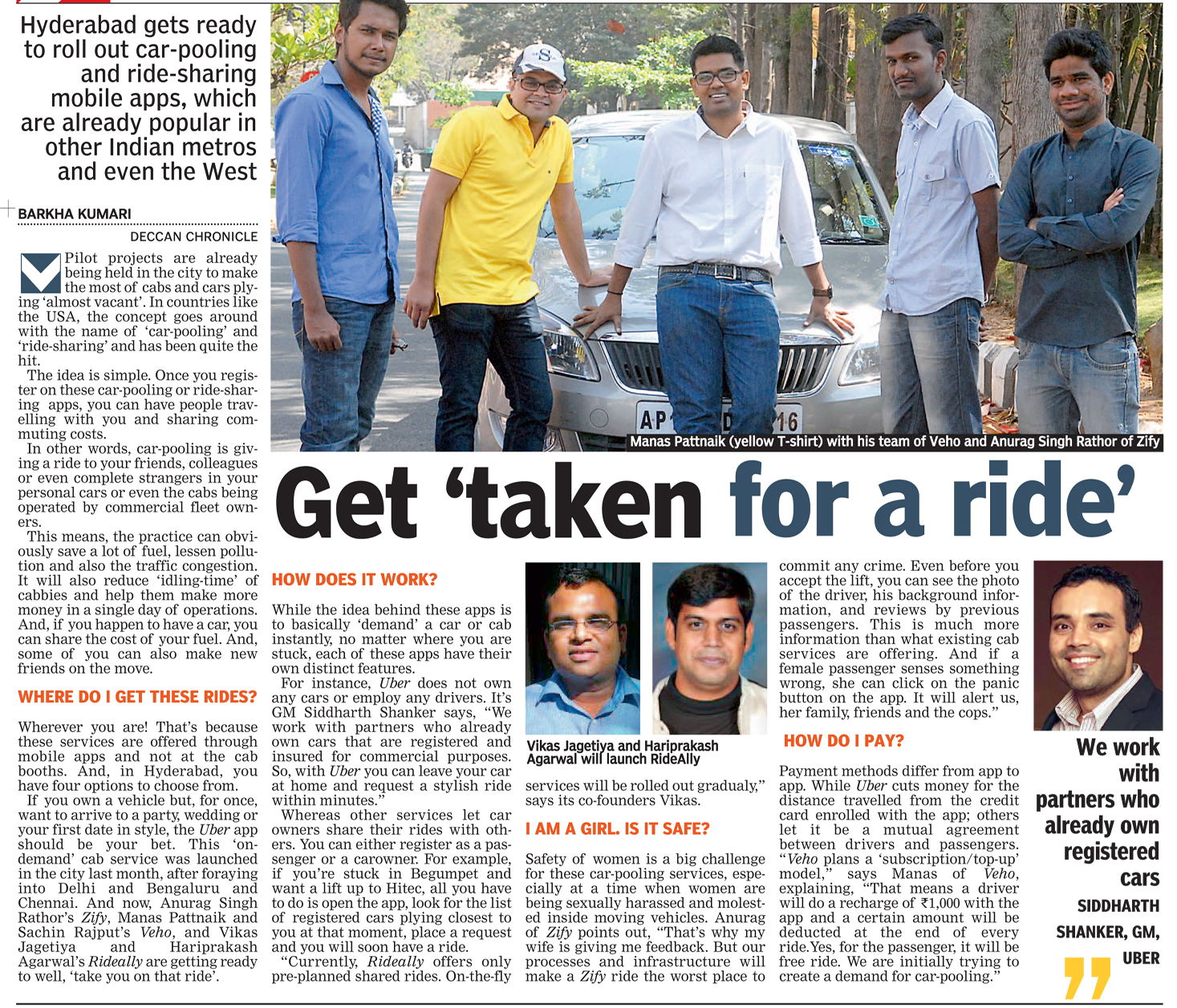 http://prodtst.rideally.com/static/images/Deccan_Chronicle_RideAlly_20140211.png